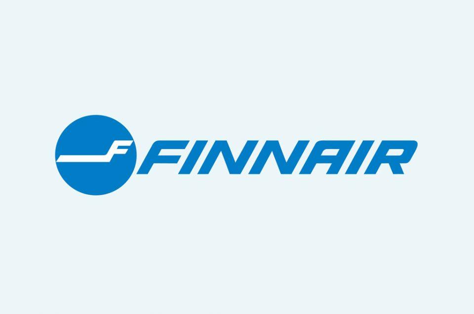 南京赫尔辛基直飞航线将开通